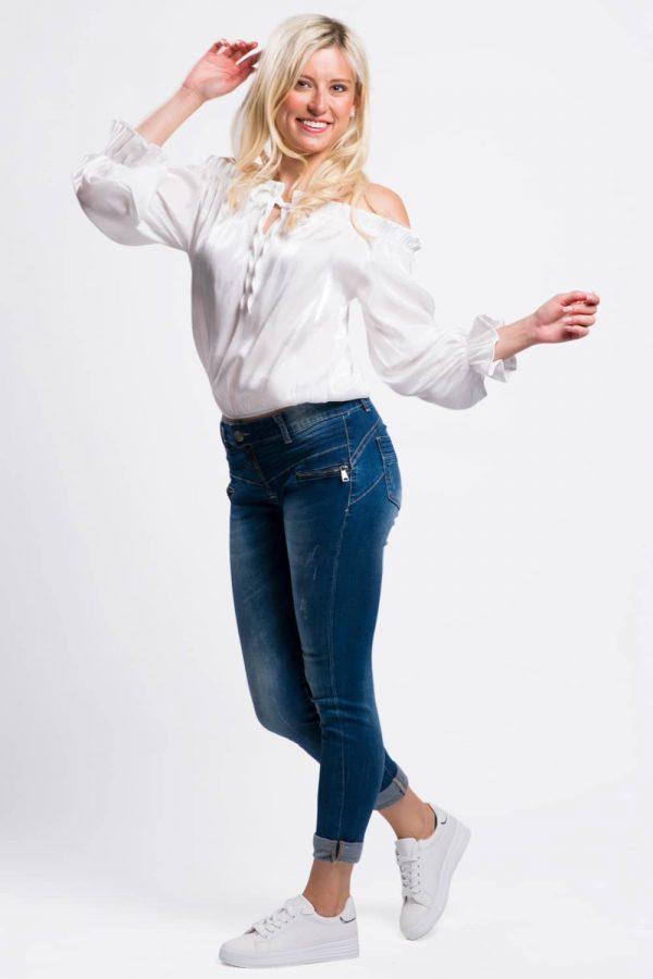 blouse-top-nacrée-blanche