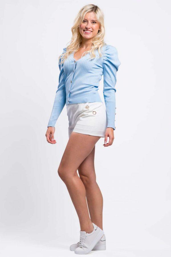 cardigan-court-bleu