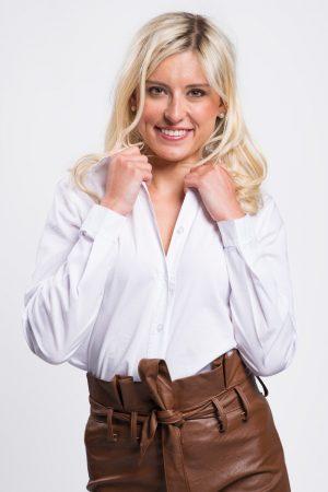 chemise-blanche-pour-femme-coton