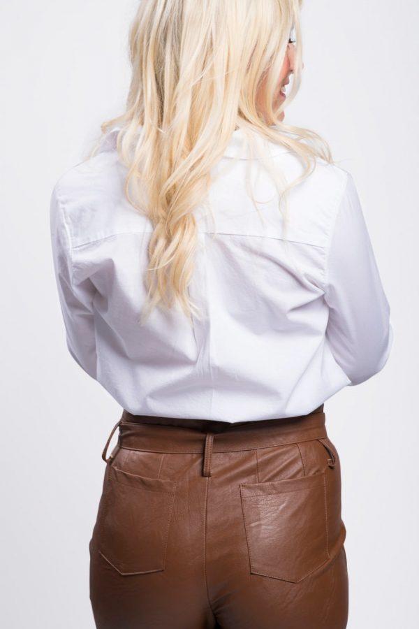 chemise-pour-femme-en-coton-pas-cher