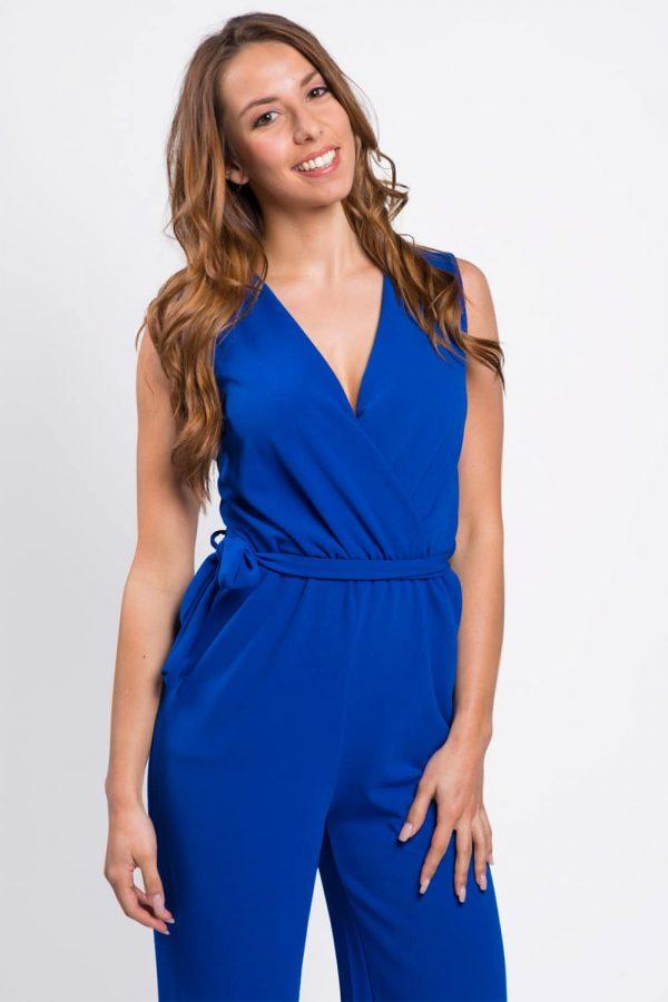combi-pantalon-bleu