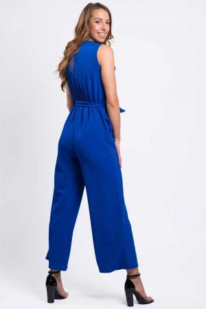 combi-pantalon-bleu-fluide