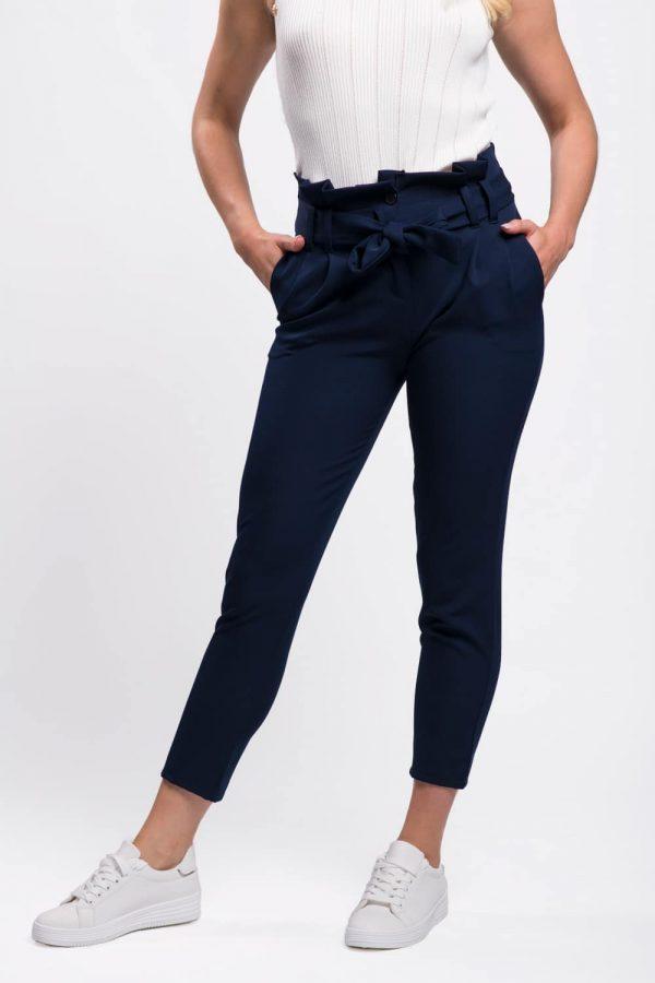 pantalon-bleu-marine