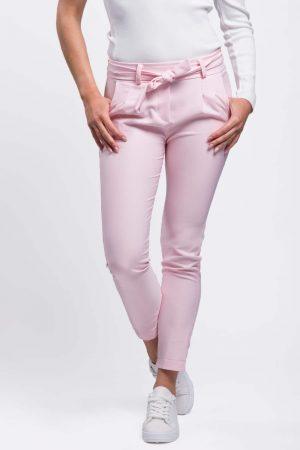 pantalon femme pas cher