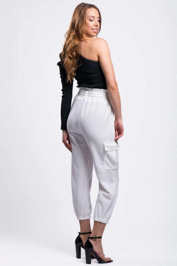 pantalon printemps femme