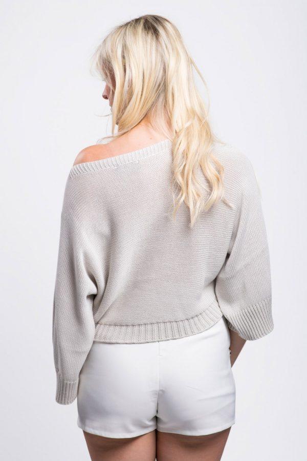 pull-beige-coton-boutique-femme