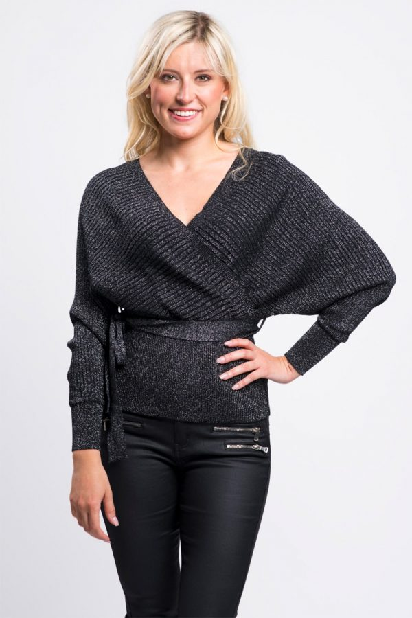 pull-noir-irisée-femme-boutique-en-ligne