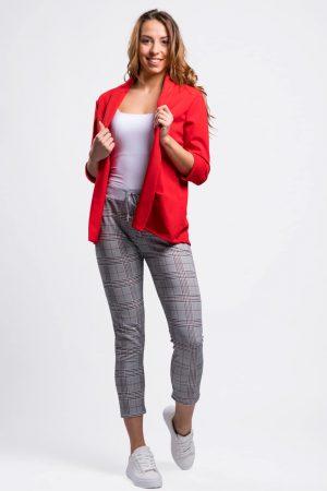 veste-blazer-rouge-femme-mi-saison