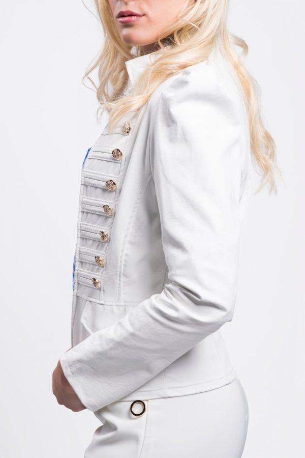 veste-similicuir-blanche-femme