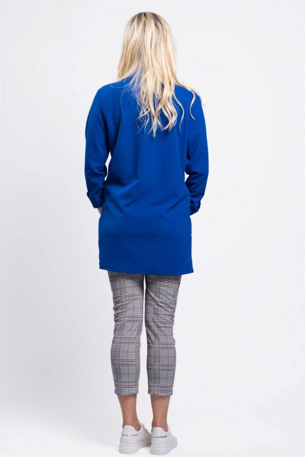 vester-blazer-bleu-pour-femme