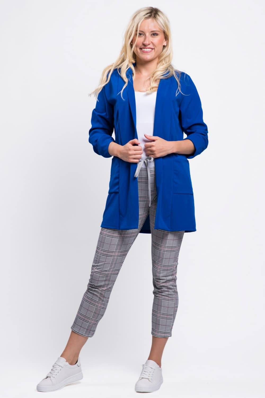 vester-blazer-bleu