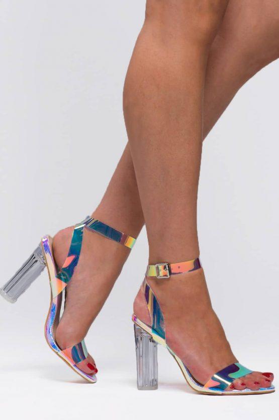 sandale-talon-transparent