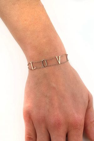 bijoux-femme-love