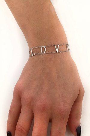 bijoux-femme-love-argent
