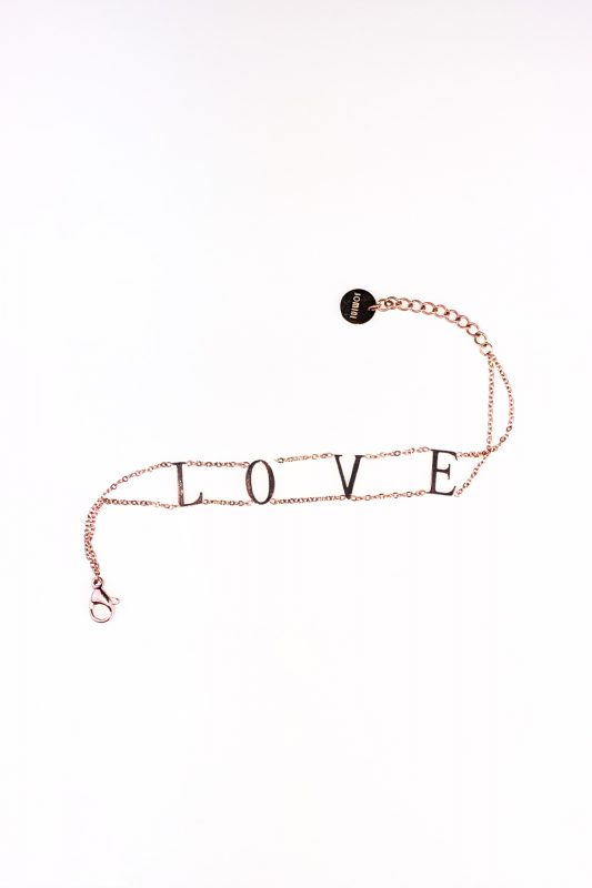 bijoux-girlyz-pour-femme-love-or-rose