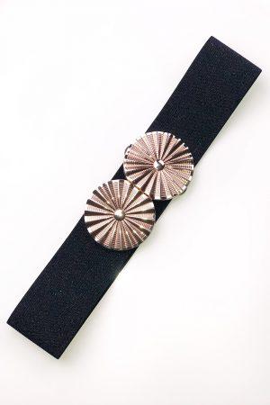 ceinture-noire-femme-vetement