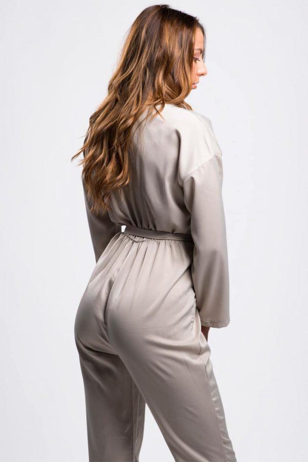 combi-pantalon-beige-aspect-soie