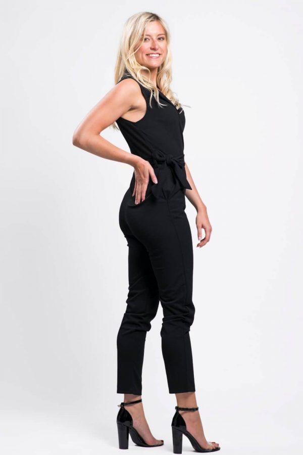 combi-pantalon-noir-blanc-femme