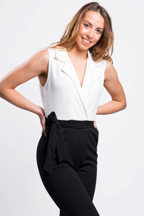 combi-pantalon-noir-et-blanc