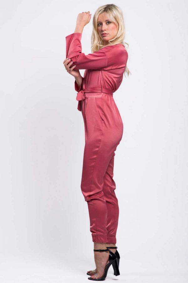 combinaison-pantalon-framboise-aspect-soie