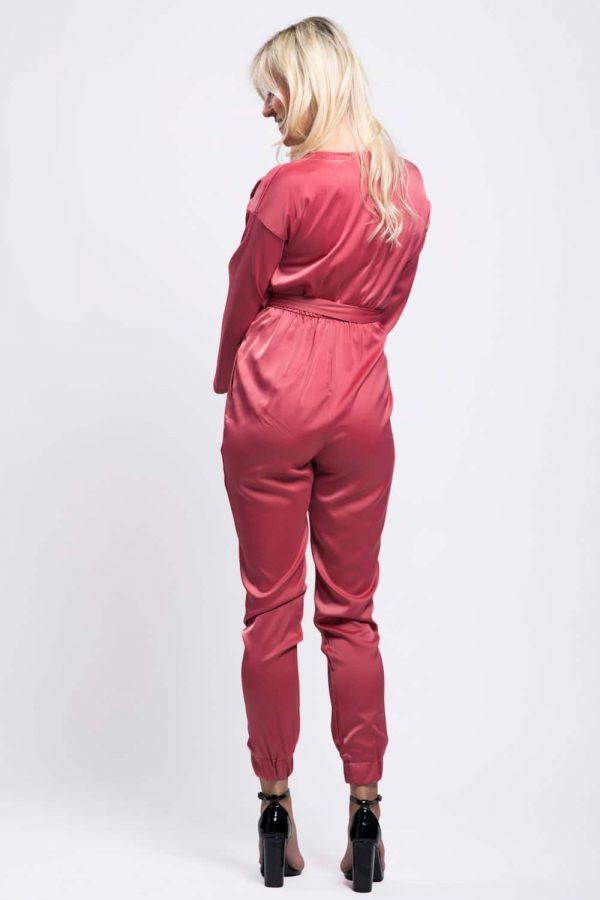 combinaison-pantalon-framboise-soie