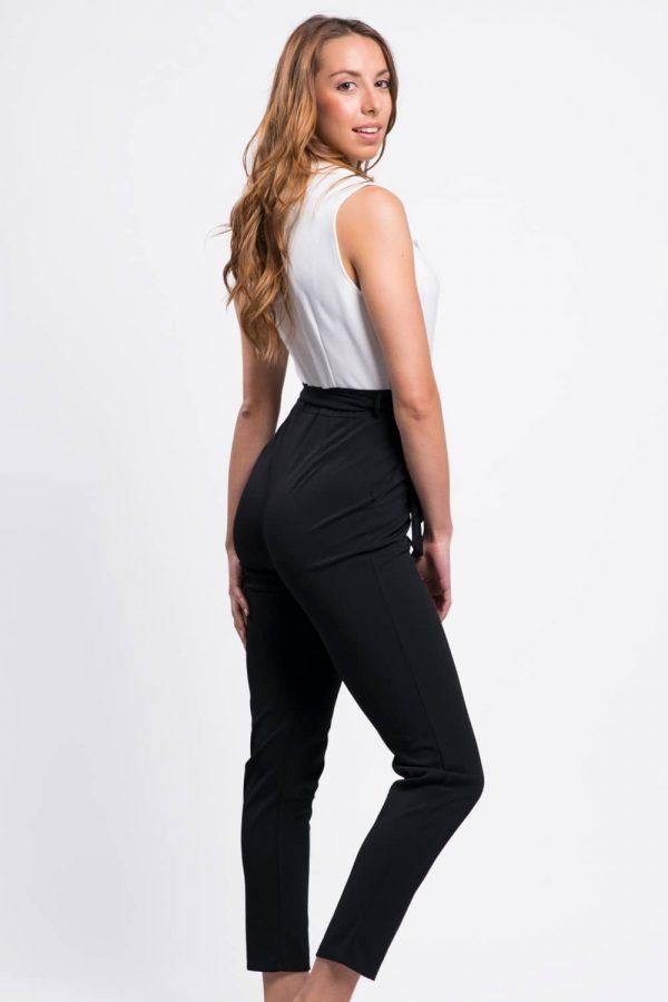 combinaison-pantalon-noir