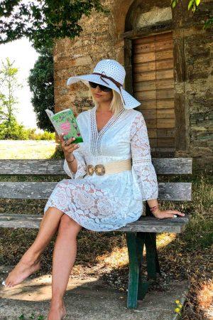 robe-dentelle-blanche-boheme