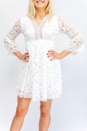 robe tendance