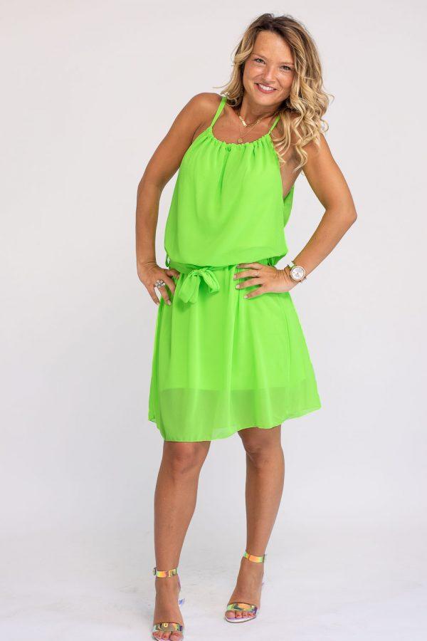robe plage femme