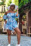 combishort-satin-bleu-femme