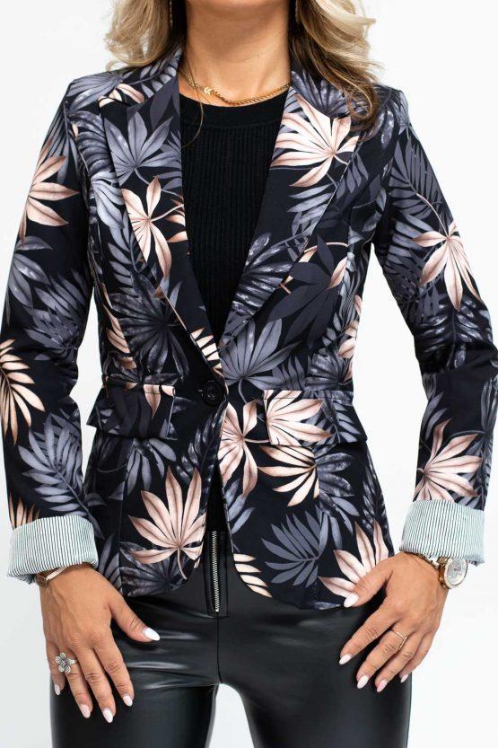 veste chic femme