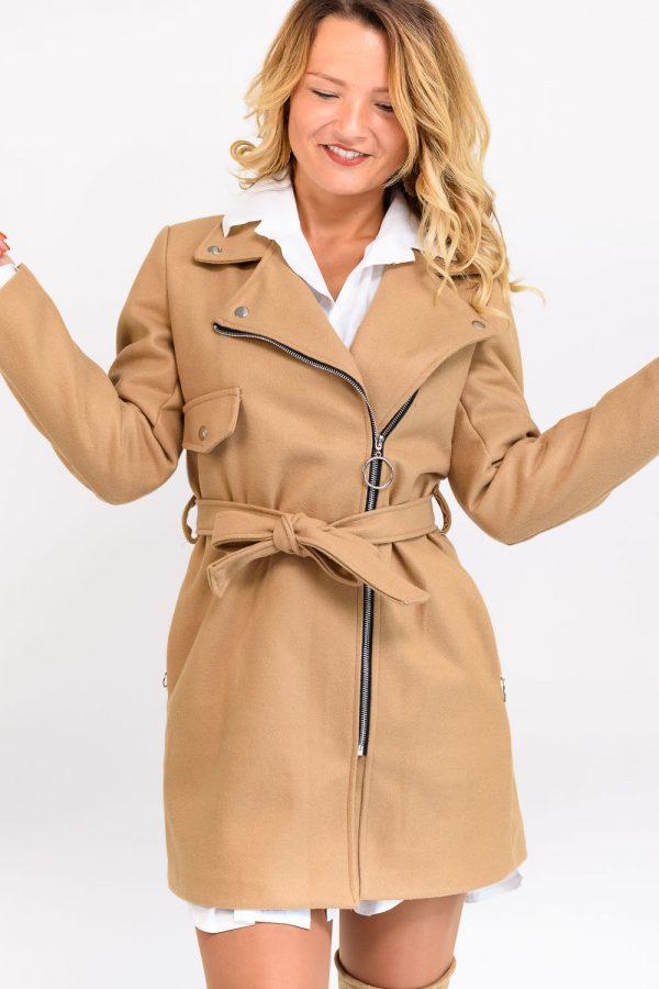 manteau femme hiver