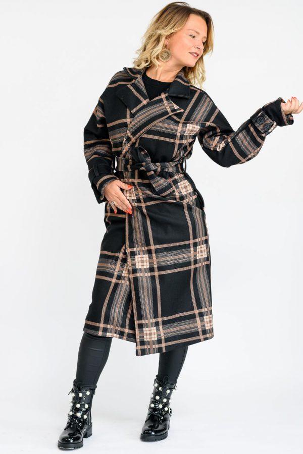 veste hiver femme