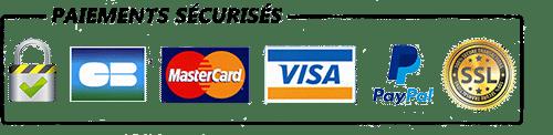 paiements-securises-boutique-vetement