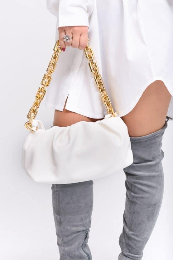 sac bandouliere femme
