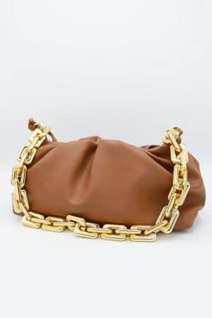 sac camel femme