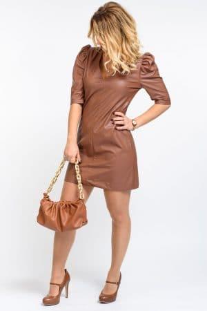 robe chic femme
