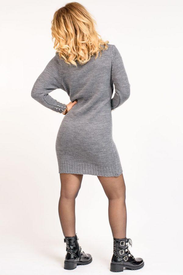 robe confortable femme