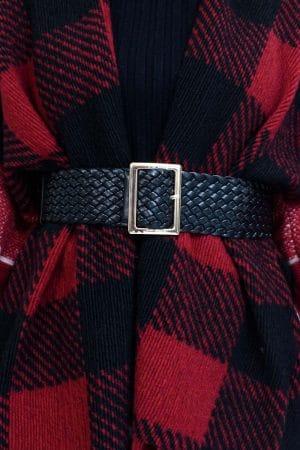 ceinture élégante femme