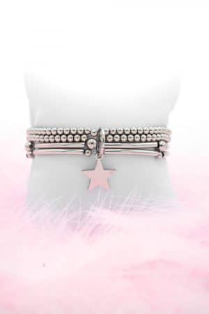ensemble de bracelet