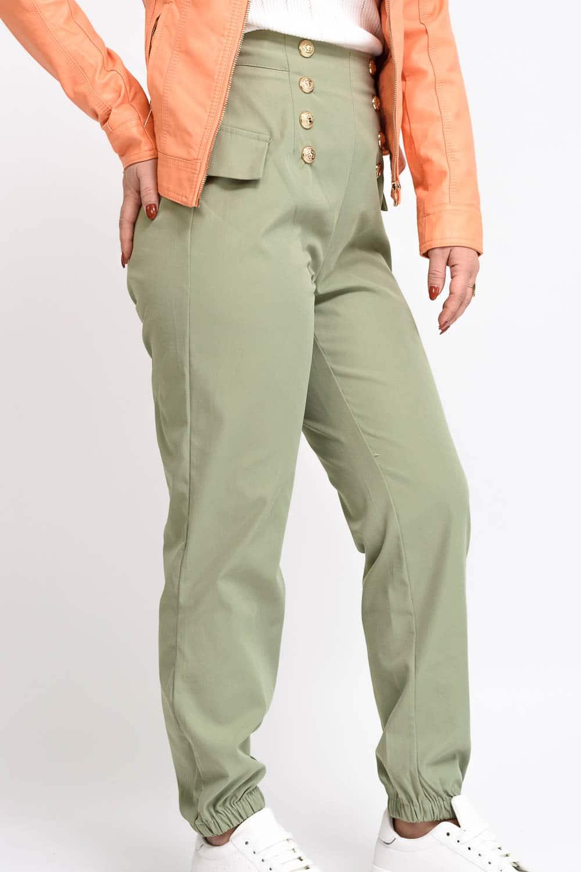 pantalon nouvelle collection printemps