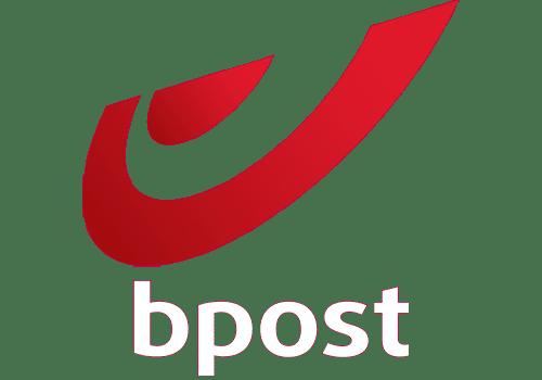 livraison-belgique-bpost
